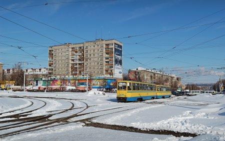 Эксперты объявили города России с дешевыми новостройки