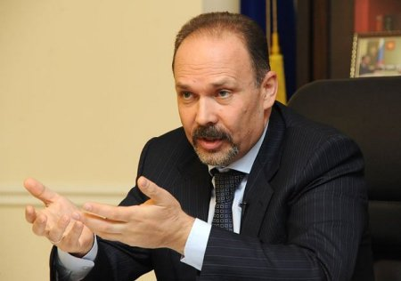 Михаил Мень: какие проблемы выявила трагедия в Кемерове