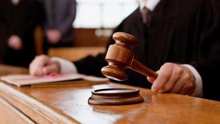 Верховный Суд и ФАС: московская система регулирования негосударственной экспертизы незаконна