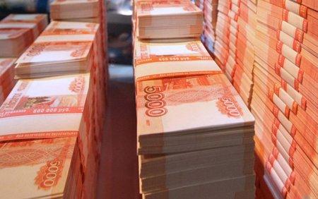 Сколько миллиардов «Роскапитал» попросит у «Дом.РФ»