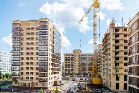 Правительство Москвы выбрало дополнительные площадки под реновацию