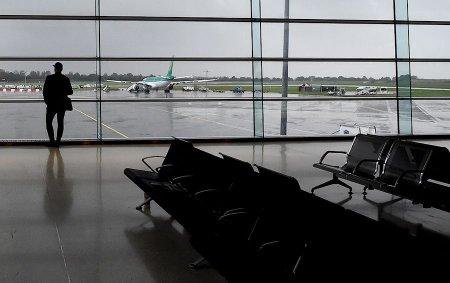 Когда ФАС рассмотрит дело о картельном сговоре при строительстве аэропортов