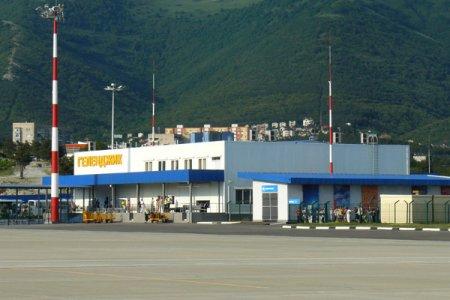 ФАС одобрила ходатайство ВТБ о приобретении российского аэропорта