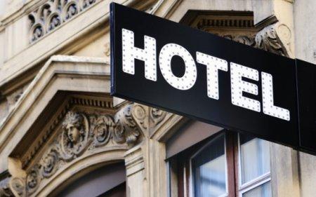 Установлен ценовой максимум  на номер в подмосковной гостинице во время ЧМ