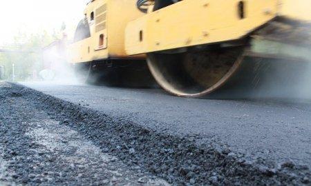 Сколько Москва заплатит за строительство дороги Марьино – Саларьево