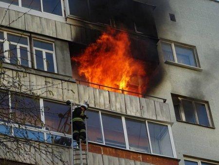Сколько заплатят владельцу сжегшие квартиру работники ЖКХ