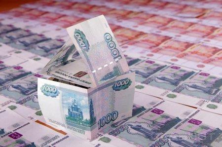 Сколько вложит ГК «Интеко» в крупный жилой комплекс на западе Москвы