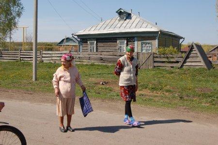 Кого в России наделят бесплатными землями