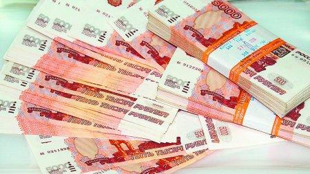 Чистая прибыль «ПИК» по МСФО сократилась в разы