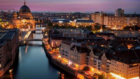 В каких городах мира жилье подорожало сильнее всего