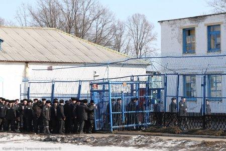Какой срок получил глава ЖСК в Омске за хищение у дольщиков
