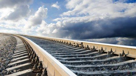 Генпрокуратура добилась многомиллиардного снижения стоимости ж/д инвестпроектов