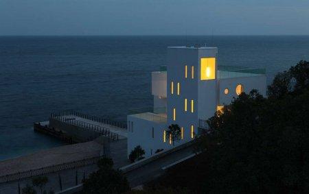Какую недвижимость в Крыму запретили строить у берега моря