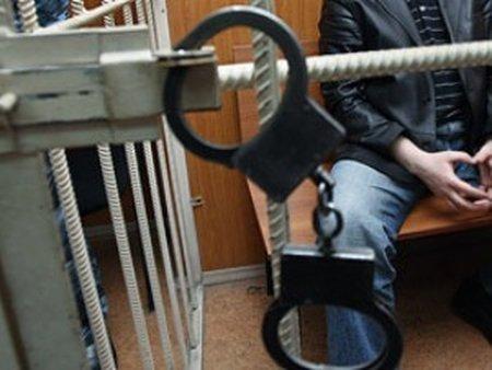 В чем обвиняется главный архитектор Краснодара