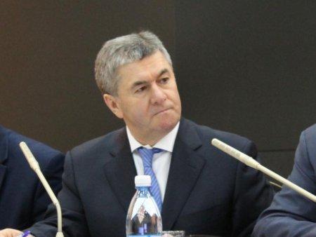 Почему против заместителя мэра Сочи возбуждено уголовное дело