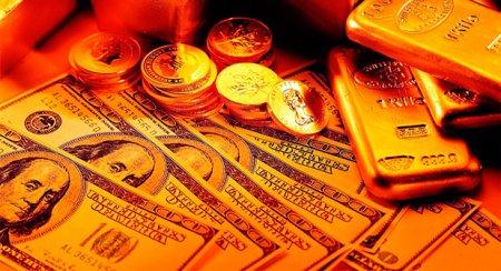 Кого из застройщиков и девелоперов Forbes назвал богатейшими людьми России