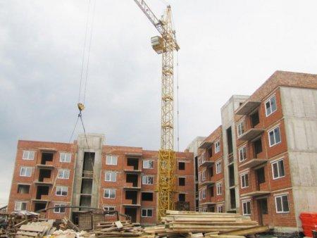 Что произойдет с домами в петербургском проблемном ЖК «Трио»