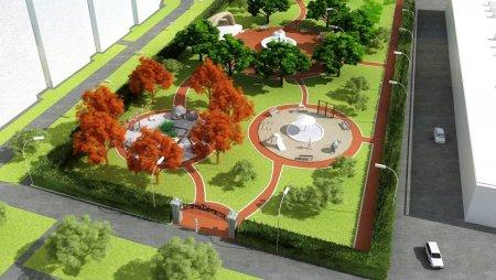 Минстрой начал конкурс среди исторических поселений и малых городов
