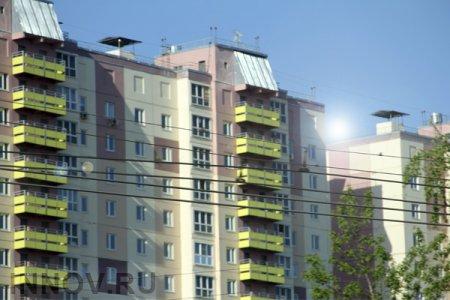 Когда в Новой Москве завершат реновацию