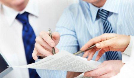 Гарантийный срок на сданный дом: на что могут рассчитывать собственники