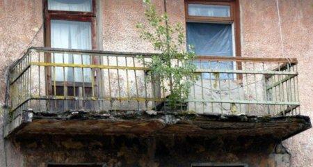 Крым и Севастополь получили дополнительные средства на расселение аварийки