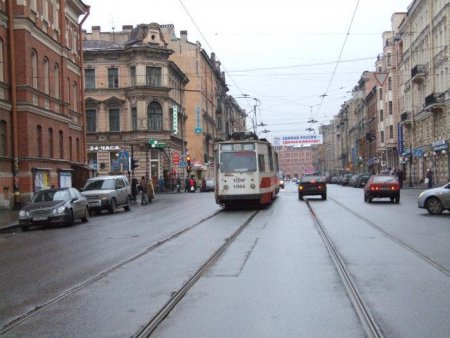 К линиям метро в Новой Москве добавят трамвайную
