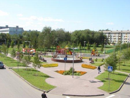 Названо число заявок на участие в конкурсе грантов малым городам