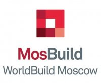 Самая крупная российская выставка строительных и отделочных материалов MosBuild в 2019 году состоится в «Крокус Экспо»