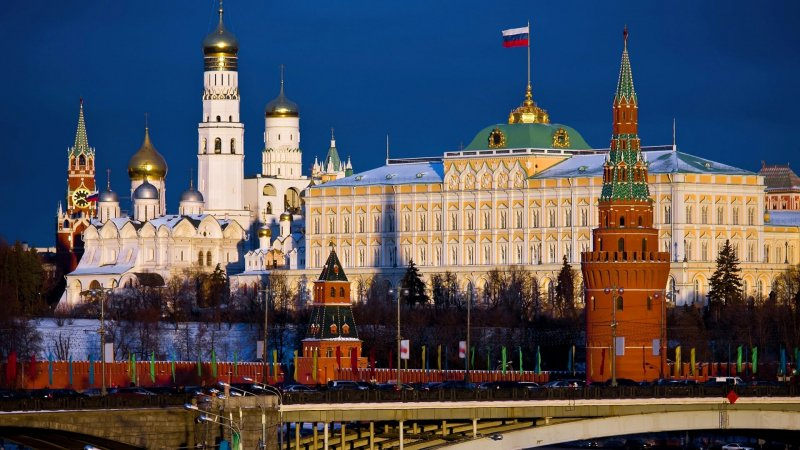 Ульяновск занял 28 место врейтинге городов Российской Федерации подоступности съемного жилья