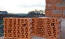 ГК «ПИК» задумывает производить на Урале стройматериалы
