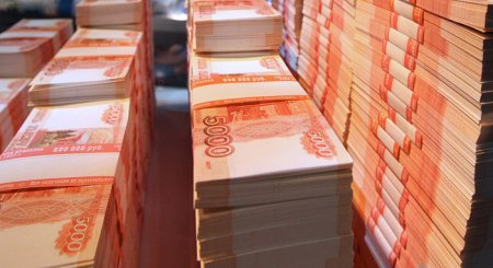 «БалтСтрой» подал иск против Минкультуры на десятки миллионов