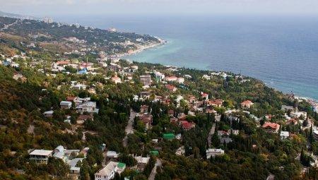 Права владельцев недвижимости в Крыму пересмотрят