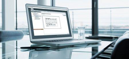 REHAU поможет пользователям BIM-технологий