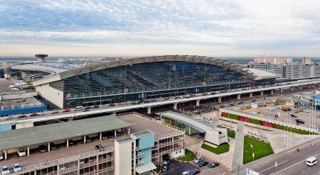 Когда рядом с аэропортом «Внуково» откроется метро