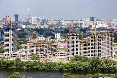 Правила землепользования и застройки (ПЗЗ) Москвы: вопросы и ответы