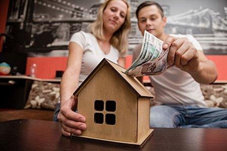 Минфин: какие правила будут действовать при выдаче ипотеки семьянинам
