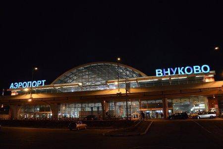 «Почта России» приобретет склад возле «Внуково»
