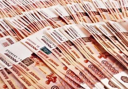 Застройщик Новой Москвы заплатит миллионные штрафы