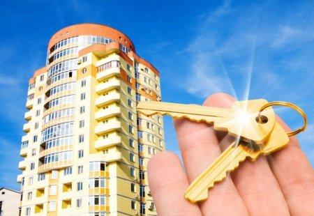 В Удмуртии утверждены категории получателей льготных ипотечных займов