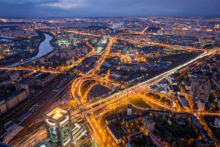 Какие инвестиции заложены в развитие Новой Москвы