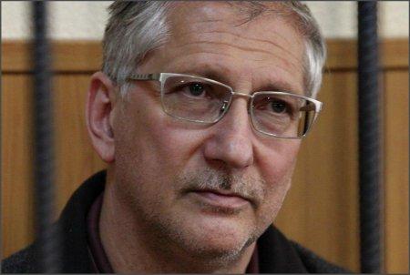 У задержанного руководителя питерского Ростехнадзора найден миллиард наличными