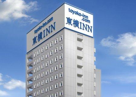 Японская компания возведет в Москве гостиницу