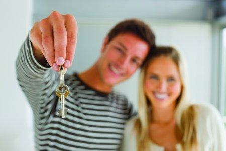 Насколько возросло в столице количество ипотечных сделок