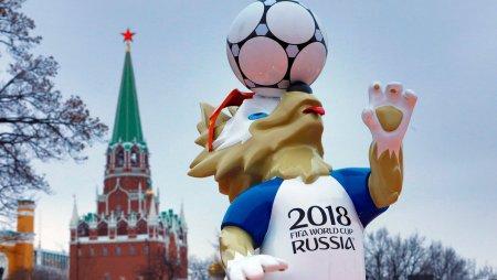 Сколько номеров в Москве забронировано на время чемпионата