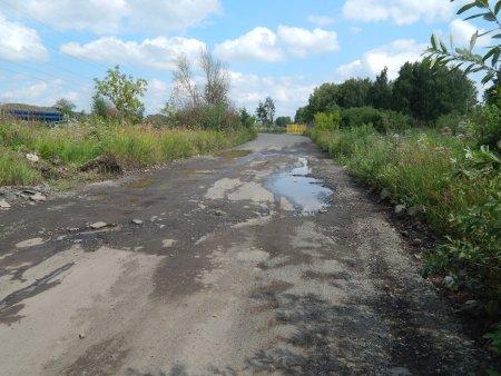 Между Москвой и Подмосковьем будет соглашение по развитию инфраструктуры СНТ