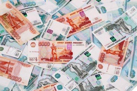 Сколько ГК «ПИК» вложит в свой первый проект в Екатеринбурге