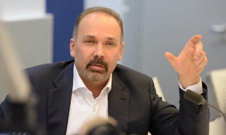 Комитет ГД поддерживает предложение о техобследовании домов раз в пятилетие