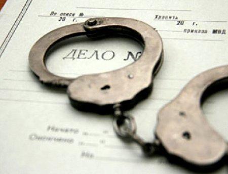 Почему против «Мособлспортстроя» возбудили уголовное дело