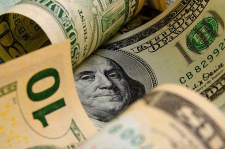 Фонд Blackstone избавляется от акций Hilton