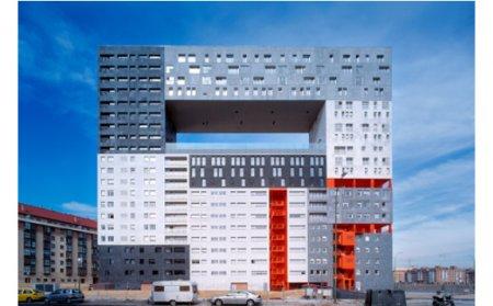 Недвижимость в России: особенности продаж